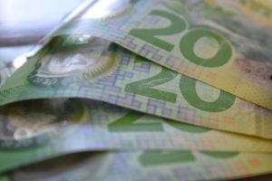 What does it cost to live in New Zealand? - Working ...