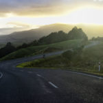 Driving tips in New Zealand